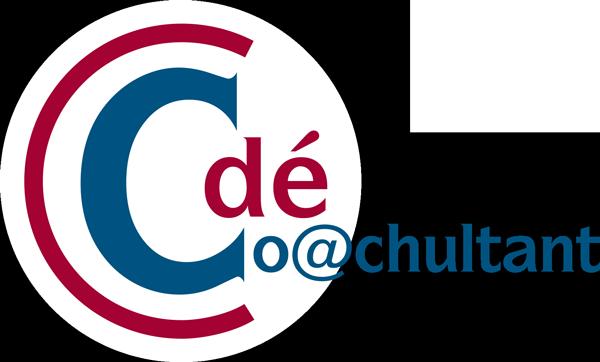 Coachultant.nl